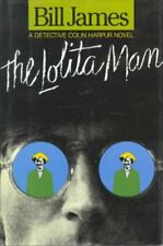 The Lolita Man (Detective Chief Superintendent Col