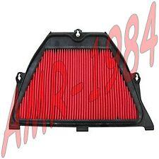 FILTRO ARIA HIFLO ADATTABILE HONDA CBR 600 RR PC37 2003-2006 HFA1616  2616161