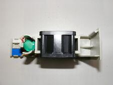 Siemens Simotion Sinumerik Single Fan Battery-Module 1P 6FC5247-0AA06-0AA0 NEU