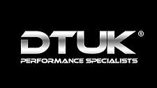 Dtuk CRD3+ DIESEL Tuning Box Santa Fe Premium 2.2CRDI Auto. 2011