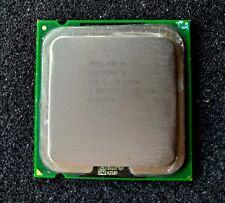 Processeur INTEL CELERON D 336 2,80Ghz SL7TW Socket LGA 775