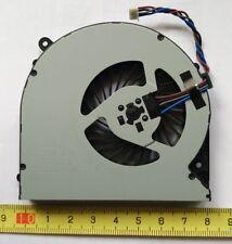 Genuine CPU Cooling Fan For Toshiba Satellite L50 L50-A L50D-A L50DT Series 8cm
