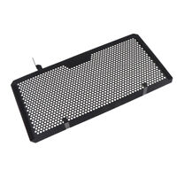 Radiator Grille Guard Cover Protector Fits for Suzuki V-Strom DL1000 13-18