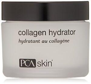PCA Skin Collagen Hydrator 1.7 oz