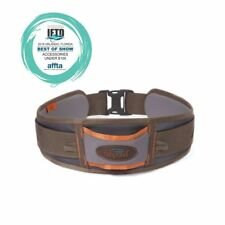 Fishpond Fly Fishing, West Bank Wading Belt