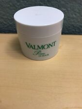 Nature By Valmont Prime 24 Hour 100ml Salon Pro Size Free Shipping