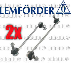 2x  Front Sway Bar Links for BMW E83 X3 2004-2010