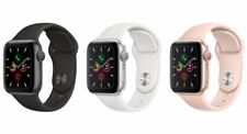 Apple Watch Series 5 (GPS) 44mm | Brand New