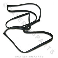 TRUE 810803 RUBBER DOOR GASKET SEAL FOR REFRIGERATORS VARIOUS MODELS SEE LIST