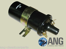 ROVER SD1,P5B,P6B, LEYLAND,ROVER MINI '82-'90 12v BALLASTED IGNITION COIL GCL132