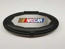 Nascar Super Speed Way Multi-Screen LCD Handheld Game Toy