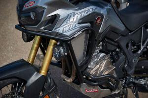Rugged Roads - Upper Crashbars - Honda CRF1000 Africa Twin - 4704