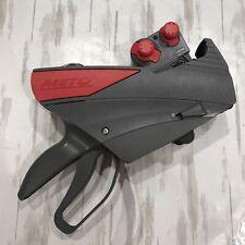 New Listingmeto 516 Price Label Gun One Line 5 Digit Pre Owned