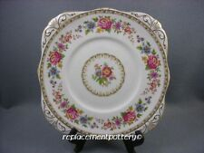 Royal Grafton Malvern Bread / Cake Plate