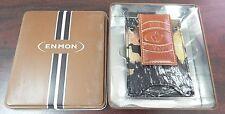 New in Case Mossy Oak Money Clip Wallet Camo