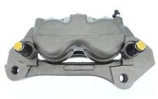 Disc Brake Caliper Centric 141.67026 fits 03-08 Dodge Ram 2500
