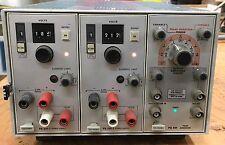 TEKTRONIX TM503 MAINFRAME W/ MODULES
