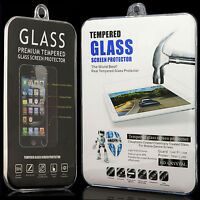 For Samsung Galaxy Grand / Duos / Neo Tempered Glass Film Screen Protector SGDN