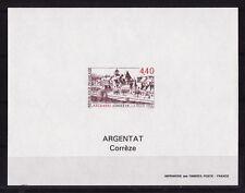 FG ND    Argentat  Corrèze   1994   num: 2894