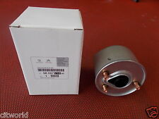 GENUINE PEUGEOT 1.6HDI FUEL FILTER(206 / 207 / 208 /  308 / PARTNER  9809721080