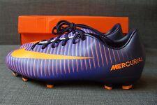 NEU Original Nike JR Mercurial Vapor XI FG Gr. 38 Fußballschuhe Top 831945585