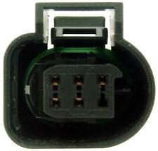 Air- Fuel Ratio Sensor-OE Type 5-Wire Wideband A/F Sensor NGK 24365
