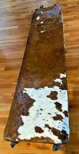 REPLACEMENT FUR PAD tris for the LC CHAISE LOUNGE MADE IN ITALY