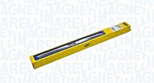 Wiper Blade Set Fits BMW F01 F02 F03 F04 F07 F10 F11 F18 61612147361
