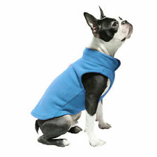 Small Dog /Pet Coat Winter Soft Warm Jacket Fleece L