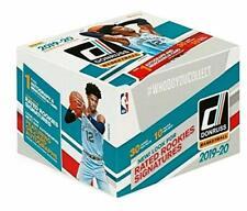 2019-20 Donruss 1-200 Base Basketball Cards Complete Your Set U Pick