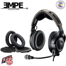 More details for  ear pads bose a20 x a10 cushions for aviation headset headphones replacement