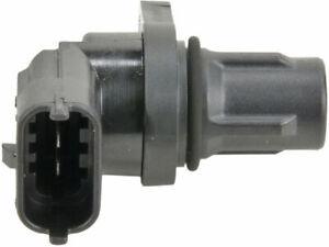 4XCamshaft Position Sensor For Mercedes-Benz CLS550 2007-11 E350 2006-11 PC921
