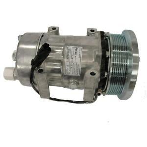 3506-7014 Made to Fit Caterpillar Compressor