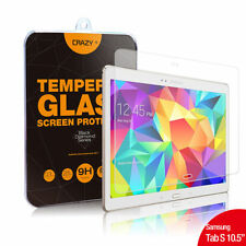 Unbranded/Generic Tablet & EBook Screen Protectors for Samsung