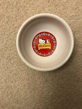 Sanrio Hello Kitty ceramic cereal bowl