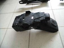 SUZUKI GS 450 T Guardabarros Trasero Paso de rueda PROTECTOR FENDER