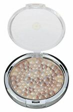 Physicians Formula Powder Palette Mineral Glow Pearls Light Bronze Pearl Pf93