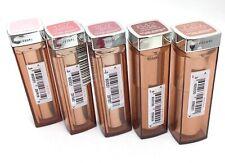 Maybelline New York Color Sensational Lipstick Choose Shade BNWOB!