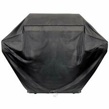 Wholesale Lot of 120 Brinkmann Table Top Grill Covers - Liquidation
