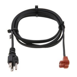 Engine Block Heater Cord for Kubota, GMC, Chevrolet, Ford