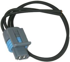 Federated 84075-3 Air Charge / Ambient Air Temperature / Misc Sensor Connector