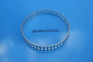 ABS Reluctor  Ring for Porsche 911 CARRERA 4 996 MODEL(REAR) (48 Windows)