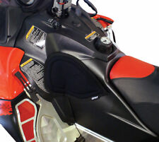 Skinz Snowmobile Console Knee Pads For 2009-2010 Polaris IQ Shift 600
