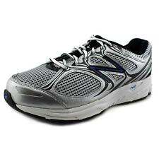 b96a1a024092 Reebok Running Shoes Trainers for Men