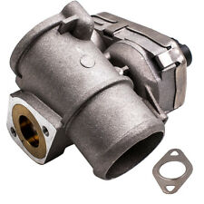 For Ford Mondeo MK III 2000-2007 Saloon 2.2 TDCi 5 Pins Exhaust Gas EGR Valve