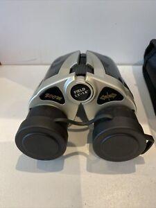 Sunagor Micro 9-45 x 21 Micro Zoom Binoculars new