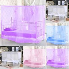 Twin Size Bed Netting Canopies For Sale Ebay