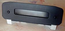 Afficheur 1 ligne EMF A Sagem Peugeot 206 annee 2002/2004 ref 9647409777 B00