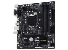 Gigabyte GA-B250M-DS3H Intel B250 LGA1151 Micro ATX placa base