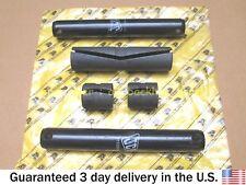 JCB BACKHOE- GENUINE JCB TIPPING LINK REPAIR KIT (811/20043 1206/0038 1206/0007)